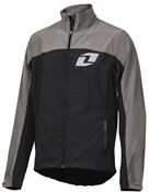 Image of One Industries Ion Windbreaker Windproof Cycling Jacket