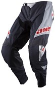 Image of One Industries Reactor Apex DH Downhill MTB Cycling Pants