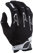 Image of One Industries Sector Long Finger Cycling Gloves