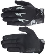 Image of One Industries Sector Long Finger MTB Cycling Gloves