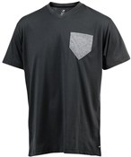 Image of One Industries Short Sleeve Cycling Tech Tee