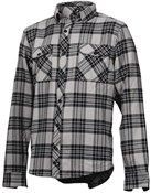 Image of One Industries Tech Casual Flannel Long Sleeve Shirt