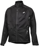 Image of One Industries Vapor Waterproof Ride Cycling Jacket