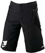 Image of One Industries Vapor XC MTB Cycling Shorts