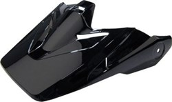 Image of One Industries Youth Atom Visor
