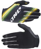 Image of One Industries Zero Zerope Long Finger MTB Cycling Gloves