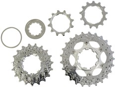 Image of One23 10 Speed Road Cassette