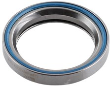 Image of One23 36 x 45 Degree Bearings