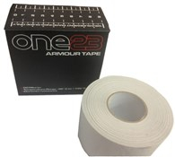 One23 Armour Frame Protection Tape