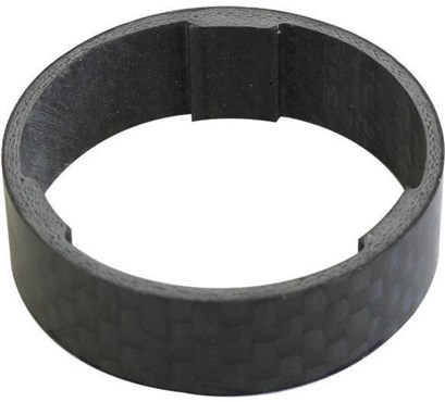 Image of One23 Carbon Headset Spacers