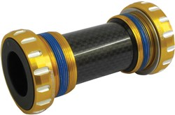 Image of One23 Carbon Road External Bottom Bracket