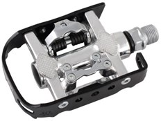 Image of One23 Clipless Trekking Pedal One Side