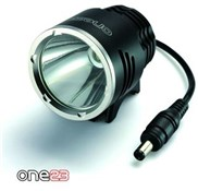 One23 Extreme Bright 1000 Lumen Rechargeable Front Light