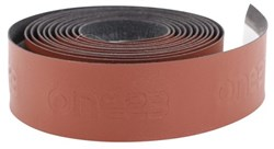 Image of One23 Leather Look Handlebar Tape