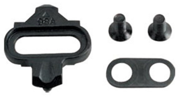 Image of One23 MTB Cleats W98A