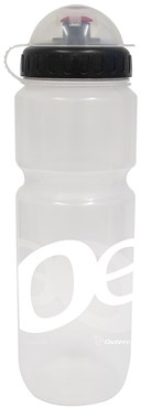Image of One23 Outeredge Bottle with Cap