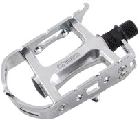 Image of One23 R104 Road Pedals