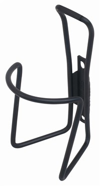 Image of One23 Race Bottle Cage