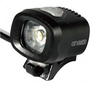 Image of One23 Reveal 1000 1 LED Front Light
