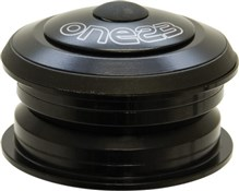 Image of One23 Semi-Integrated Angular Contact Bearing Internal Headset