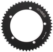 Image of One23 Track Alloy 144mm 1/8 Chainring
