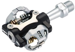 Image of One23 W-01 MTB Clipless Pedals