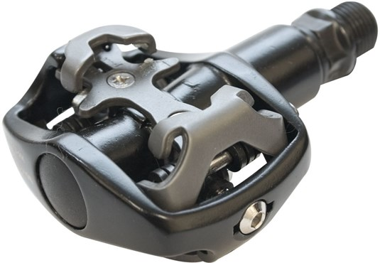 Image of One23 WPD 823 Clipless MTB Pedals