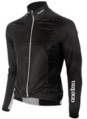 Image of OneTen Primavera Long Sleeve Jersey