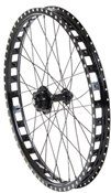 "Image of Onza Blade 20"" Front Wheel"