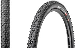 Image of Onza Canis XC/AM/Race 650b/27.5 MTB Tyre