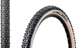 "Image of Onza Canis XC/AM Skinwall 27.5""/650b Tyre"