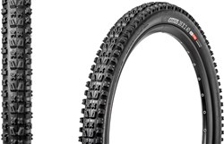 "Image of Onza Citius 26"" MTB Tyre"