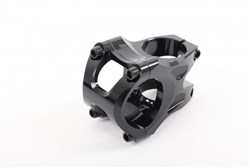 Image of Onza Diminutive MTB Stem