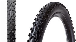 "Image of Onza Greina DH/FR/AM 26"" MTB Tyre"