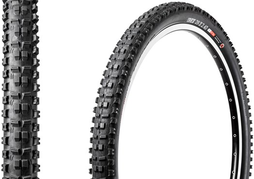 Image of Onza Ibex DH/FR/AM/Enduro 29er Tyre
