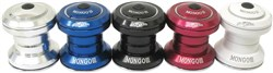 Image of Onza Mongo III Threadless Headset