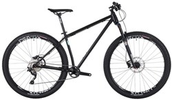 Image of Onza Payoff 29er 2017 Mountain Bike