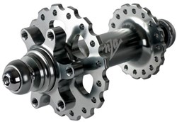 Image of Onza Rear Hub Sealed Bearing Disc
