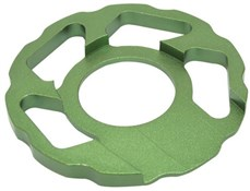 Image of Onza Zoot Bash Ring