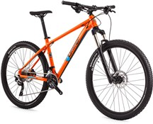 "Image of Orange Clockwork 120 27.5"" 2017 Mountain Bike"