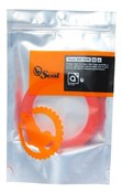 Image of Orange Seal Tubeless Rim Tape