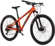 "Image of Orange Zest 26"" 2017 Mountain Bike"