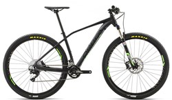 Image of Orbea Alma H30 29er 2017 Mountain Bike
