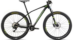 "Image of Orbea Alma M30 27.5"" 2017 Mountain Bike"