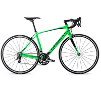 Image of Orbea Avant H30  2016 Road Bike