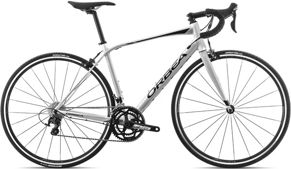Image of Orbea Avant H30 2017 Road Bike