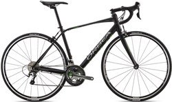 Image of Orbea Avant H40 2017 Road Bike