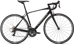 Image of Orbea Avant H50 2017 Road Bike