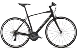 Image of Orbea Avant H50 Flat 2017 Road Bike