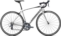 Image of Orbea Avant H60 2017 Road Bike